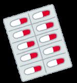 medicine_capsule_set.png