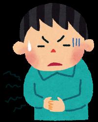 virus_fukutsuu.png