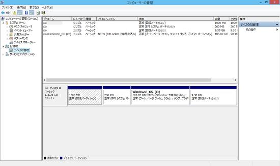 miix 2 8 128GBモデル