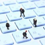 最新のIT情報の収集は登録と利用が無料のキーマンズネットがおすすめ