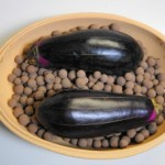本格的な石焼き芋ができる魔法の焼きいも鍋を使ってみました(その3)