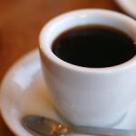 ホッと一息コーヒーのいろいろな抽出方法を紹介します