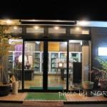 端麗辛口の新潟日本酒「緑川」と店主の人柄に惹かれる「横山酒店」を紹介します