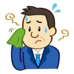 汗のニオイや加齢臭も消臭できるアンダーウエア「MXP(エム・エックス・ピー)」!