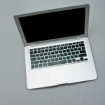 パソコンはスマートフォンやタブレットから市場を取り返せるか?