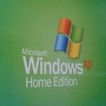 WindowsXP(ウィンドウズXP)のサポート終了が近づいています