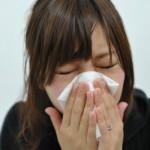 花粉症がひどい症状にならないための対策は?