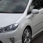 自動車税が課税される時期を知っていますか?