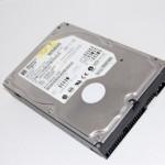 パソコンを廃棄処分するときハードディスクのデータ消去は完全ですか?