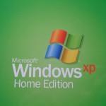 WindowsXPサポート終了後にXPパソコンを使うことは危険!