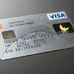 クレジットカードに海外旅行傷害保険が付いている!?