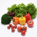 機能性野菜で食生活の改善や生活習慣病を予防しよう!