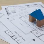 地震保険の保険料改定にあわせ割引制度も拡大されます