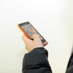 IPAがスマホの紛失・盗難対策アプリの悪用に注意を呼びかけ!