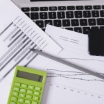 地震保険の保険料改定に上手に対処する方法