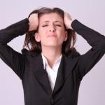 野菜でストレス解消できる?