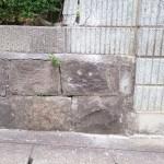 門や塀(へい)が壊されたときでも火災保険が使える!?