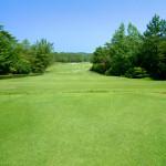 夏ゴルフの暑さ対策に必要なアイテム