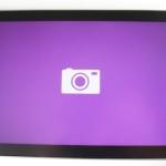 Windows8.1 のカメラで撮った写真の保存先は?