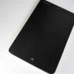 レノボ『ThinkPad 8』がオンラインストアで購入できるようになった件