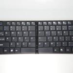 WindowsタブレットとBluetoothキーボードとのペアリング設定手順のメモ