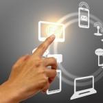 WindowsタブレットにDVDメディアからソフトウェアをインストールする方法