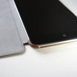 Miix 2 8 タブレット用ケースに『生涯保証』がついてきた!