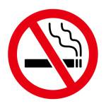 『離煙パイプ』で本当に禁煙できるの?」について考えてみる