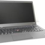 レノボのウルトラブック『ThinkPad X1 Carbon』の実機レビュー記事を掲載しました。