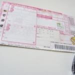 伝票の手書き不要!宅急便はもっと便利に利用できる!
