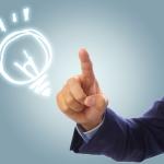 「特許権は社員のもの」会社に譲渡するときの対価について社内規定に義務づけ