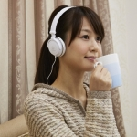 MP3に変換したスピードラーニングCDのファイルをスマートフォンに転送する方法