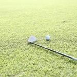 ゴルフクラブのグリップ交換時期の目安は?